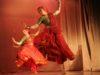 Индийские танцы на Вашем празднике