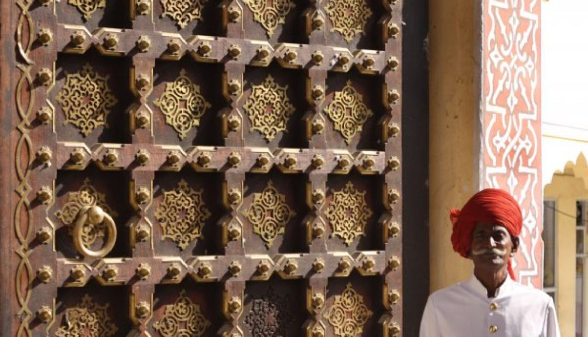 Сикхи по имени Сингх